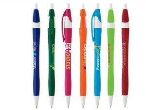 Good Value® Dart Color Pen
