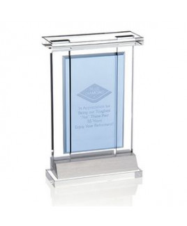 Jaffa® Indigo Achievement Award