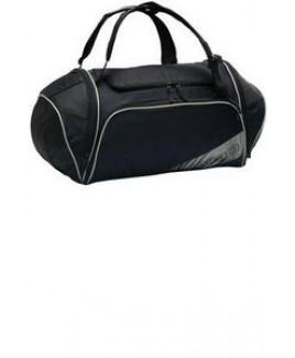 OGIO® 4.5 Duffel Bag
