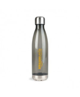 Geyser Tritan Bottle - 25 Oz. - Seattle Grey