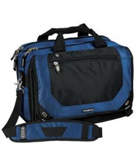 OGIO® Corporate City Corp Bag