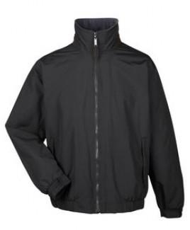 ULTRACLUB Adult Adventure All-Weather Jacket