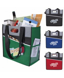 Atchison® Casual Carry Tote Bag