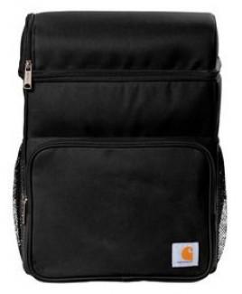 Carhartt® Backpack 20 Can Cooler
