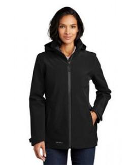 Eddie Bauer® Ladies WeatherEdge® 3-in-1 Jacket