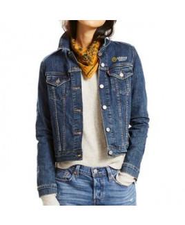 Levi's® Original Women's Trucker Jacket