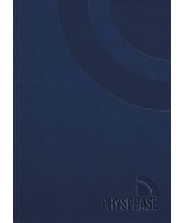 "MilanoFlex - Medium NoteBook (7""x10"")"