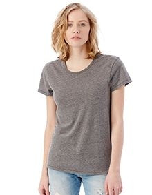 Alternative Ladies' Keepsake Vintage Jersey T-Shirt