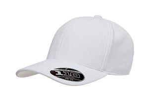Yupoong Cool & Dry Mini Piqué Cap