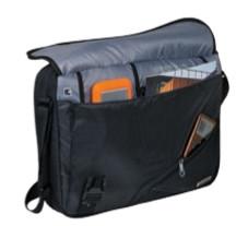 OGIO® Voyager Messenger Bag