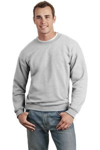 Gildan® Men's DryBlend™ Crewneck Sweatshirt
