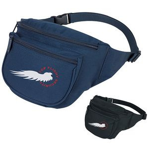 BIC Graphic® Fanny Pack