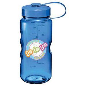 Excursion BPA Free Tritan™ Sport Bottle 18oz