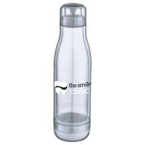 Spirit Tritan™ Sport Bottle with Glass Liner 17oz