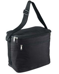 Liberty Bags 12-Pack Cooler