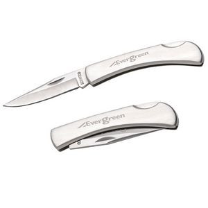 BIC Graphic® Consort Knife