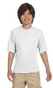 Jerzees Youth DRI-POWER® SPORT T-Shirt