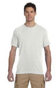 Jerzees Adult DRI-POWER® SPORT Poly T-Shirt