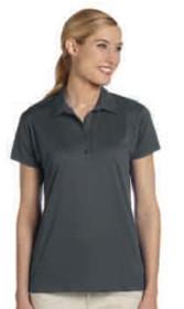 Jerzees Ladies' DRI-POWER® SPORT T-Shirt