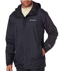 Columbia Men's Watertight? II Jacket