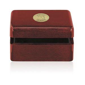 Jaffa® Rosewood Rectangular Box