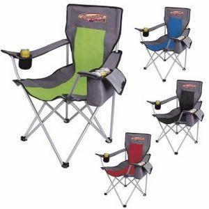 KOOZIE® Kamping Chair