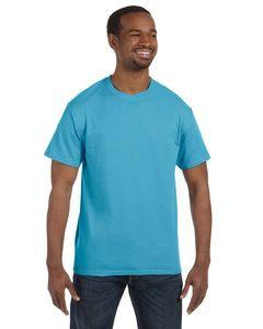 Jerzees Adult DRI-POWER® ACTIVE T-Shirt