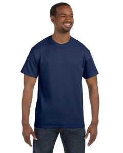 Jerzees Adult Tall DRI-POWER® ACTIVE T-Shirt