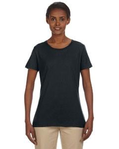 Jerzees Ladies' DRI-POWER® ACTIVE T-Shirt