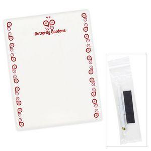 15 Point BIC Graphic® Dry-Erase Mirage Board