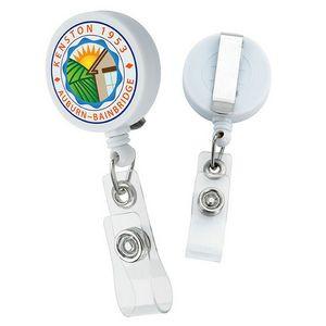 Good Value® Unlimited Badge Holder