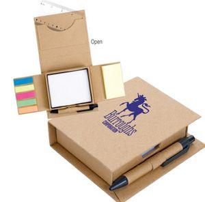 Good Value® 5-In-1 Mini Desk Organizer