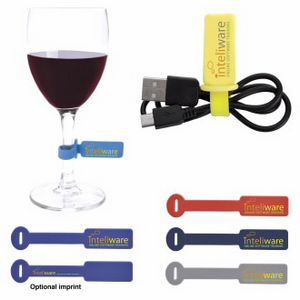 Universal Source™ Cable Organizer