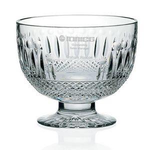 Jaffa® Victoria Pedestal Bowl
