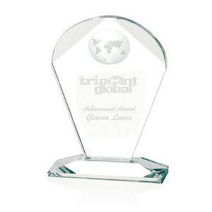 Jaffa® Small Geodesic Award
