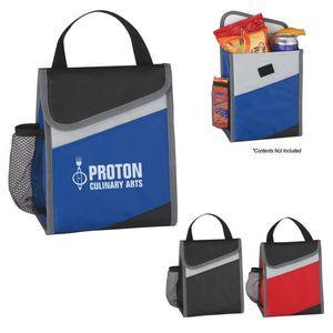 Amigo Lunch Bag