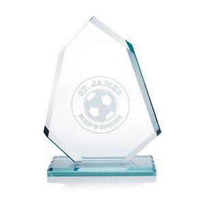 Jaffa® Angular Award