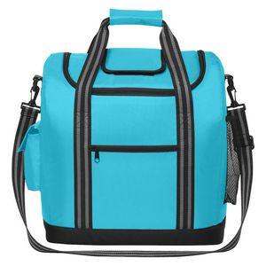Flip Flap Cooler Bag