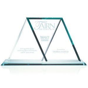 Jaffa® Jade Wings Crossing Award