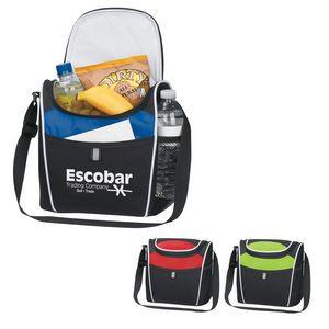 Mesa Lunch Cooler