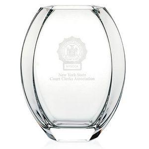 Jaffa® Toulon Vase