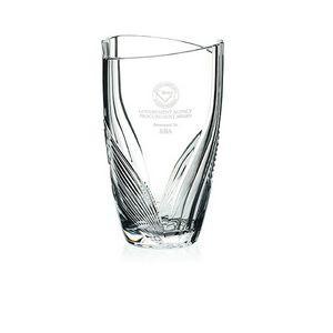 Jaffa® Marsala Vase
