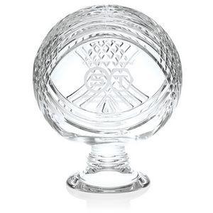Mario Cioni® Trend Trophy