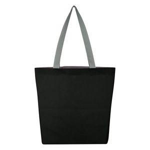 Non-Woven Kenner Tote Bag