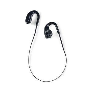Arclite Sport Bluetooth® Earbuds - Black