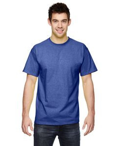 Fruit of the Loom Adult HD Cotton? T-Shirt