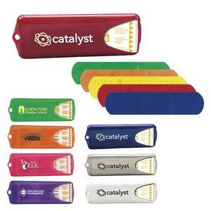 Good Value® Nuvo Bandage Dispenser w/Primary Bandages