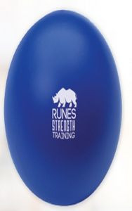 Good Value® Round Massage Ball