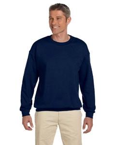 Jerzees Adult Super Sweats® NuBlend® Fleece Crew