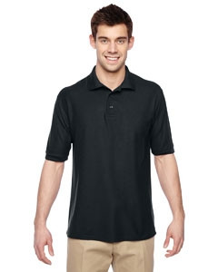 Jerzees Adult Easy Care? Polo